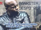Bankster - Despo rutti