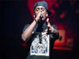 Gangster - Black m