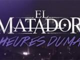 5h du mat - El matador
