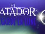 Je regarde la lune - El matador