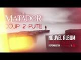 13 nrv - El matador