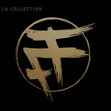La collection Fonky Family