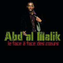 Le Face À Face Des Cœurs - Abd al malik