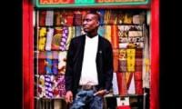 Ground zéro (Ode to Love) [feat. Papa Wemba]