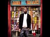 Dynamo - Abd al malik