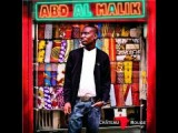 Ground zéro (Ode to Love) [feat. Papa Wemba] - Abd al malik