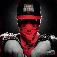 Capitale du crime 3