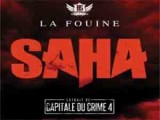 Saha - La fouine