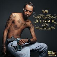 #GPG - Guizmo