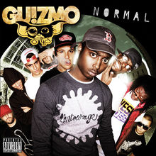 Normal - Guizmo