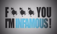 F*** You I'm Infamous