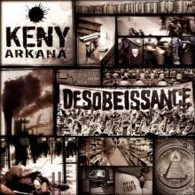 Désobéissance - Keny arkana