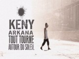 Tout tourne autour du soleil - Keny arkana