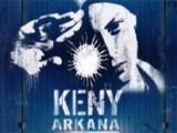 Entre les lignes/ car nous sommes le monde - Keny arkana