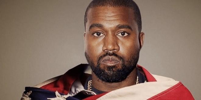 Netflix débourse 30 millions de dollars pour un documentaire sur Kanye West
