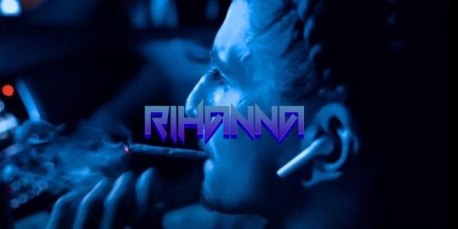 NPG débarque avec son premier titre ''Rihanna''(Clip Officiel)