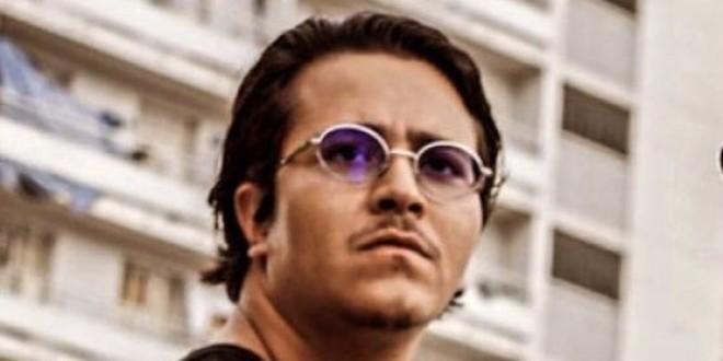 Brahim Bouhlel risque 3 ans de prison pour sa vidéo sur les marocains