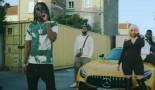 Koba LaD dévoile le nouveau clip de son morceau ''Bedodo'' (clip officiel)