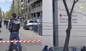 Un homme froidement exécuté à Paris, une autre victime est dans un état grave