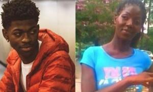 Lil Nas X accusé d'avoir abandonné sa mère et laissé mendier dans les rues de Atlanta (Vidéo)