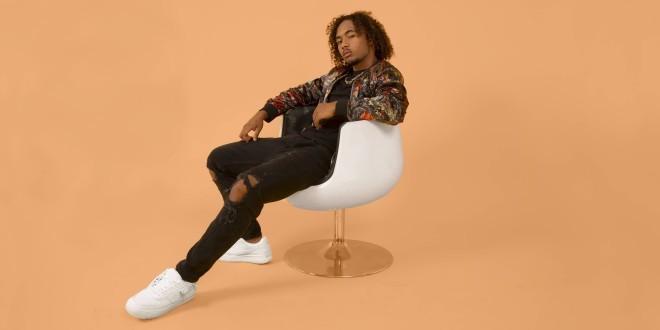 Saakebendo nous invite à nous détendre avec ''On Chill''(Clip Officiel)