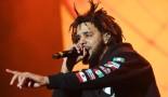 Le rappeur J.Cole fait planter les serveurs de Spotify avec son nouvel album