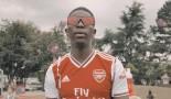 Uzi sort du silence et s'exprime enfin sur sa récente garde à vue (vidéo)
