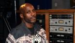 DMX accompagné de Nas, Jay-Z, Snoop Dogg et d'autres invités pour son album posthume ''Exodus 1:7''