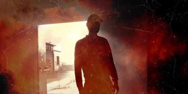 L.A.F revient avec un nouveau single ''Intérêt''(Clip Officiel)