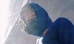 Milton revient avec un son nouveau titre ''Adrenalina''(Clip Officiel)