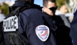 Un adolescent enlevé et torturé dans les Yvelines pour une histoire de ''balances''