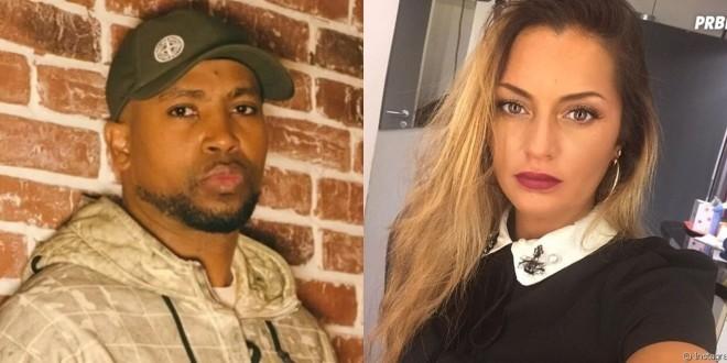 Rohff répond aux accusations de son ex-femme sur l'affaire de la sextape