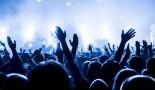 Les concerts reprendront à partir du 30 juin prochain