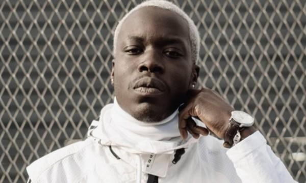 S.Pri Noir s'exprime en toute franchise sur l'achat de streams dans le rap (vidéo)
