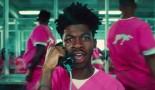 Lil Nas X provoque une nouvelle polémique avec son dernier clip ''Industry Baby''