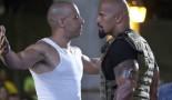 Dwayne Johnson claque la porte de Fast and Furious tout en taclant Vin Diesel