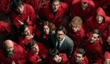 La 5eme saison de la Casa de Papel s'offre une bande-annonce explosive