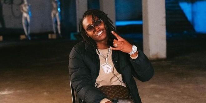 Koba LaD balance un extrait inédit de son prochain freestyle ''Ténébreux 6'' (vidéo)