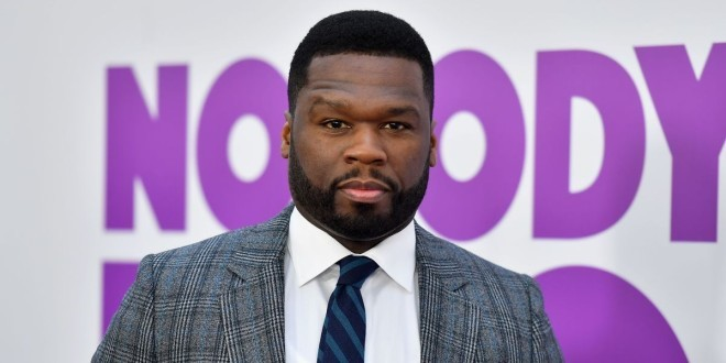 50 Cent crée la polémique avec son hommage aux victimes du 11 septembre