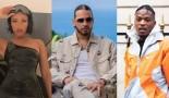 SCH, Niska et Shay en jury dans le nouveau programme rap de Netflix ''Nouvelle école''