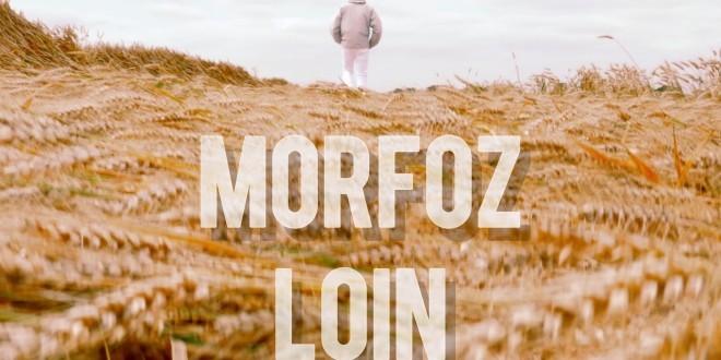 Morfoz est parti ''Loin'' dans son dernier titre (Clip Officiel)
