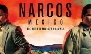 Narcos : Mexico revient le 05 novembre prochain pour une ultime saison