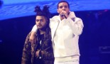 Les carrières de Drake et The Weeknd enseignées à l'université de Toronto