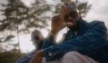 Lefa annonce l'arrivée de son nouveau projet avec le magnifique clip de ''Penalty''