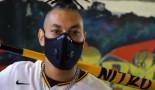Okxy revient avec l'explosif ''Freestyle Nitro''(Clip Officiel)