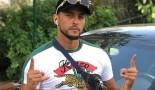 Hayce Lemsi pousse un violent coup de gueule sur l'évolution du rap (vidéo)