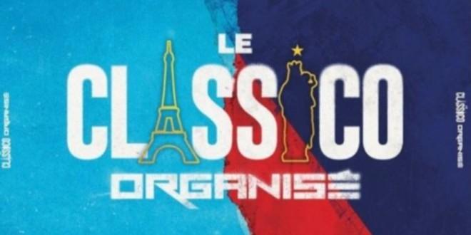 Jul annonce la date de sortie de ''Classico organisé'' et parle de la tracklist