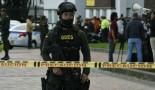 Une grande figure du narco-banditisme Marseillais interpellé en Colombie