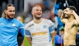 Jul, Sch, Soso Maness et Sneazzy font un débrief hilarant du ''Match des héros'' (vidéo)