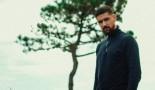 Mav revient avec son nouveau single ''Besoin de toi''(Clip Officiel)